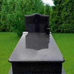 grobowiec impalla 125x250.jpg