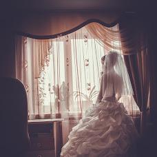 Wedding photographer Sergey Sergeev (StopTime). Photo of 10.01.2016