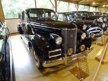 2018.07.02-098 Cadillac V16 1939