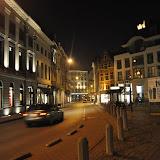 Antwerp March 2011