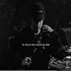 Download Konai - Te Trago pra Perto de Mim