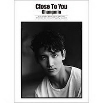 [MUSIC VIDEO] CHANGMIN from 東方神起 『Close To You』