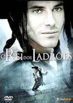 O Rei dos Ladrões (2009)