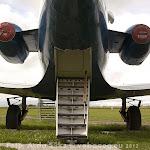 23.08.12 Eesti Lennundusmuuseumi eksponaadid 2012 - AS20120823LENNUK_079V.JPG