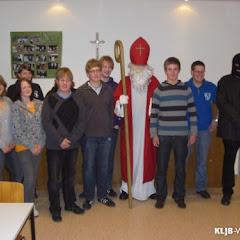 Nikolausfeier 2009 - CIMG0153-kl.JPG