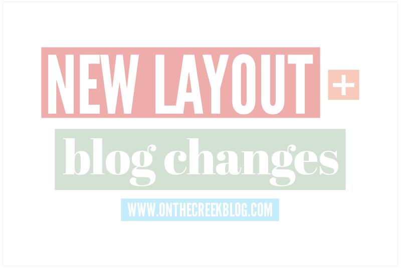 [changes%5B4%5D]