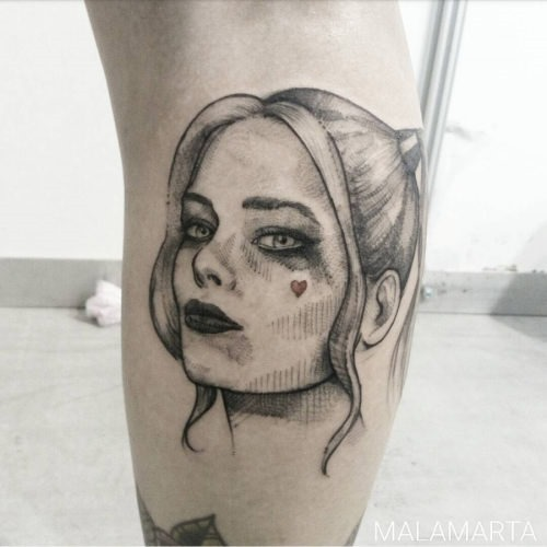 este_incrvel_harley_quinn_tatuagem