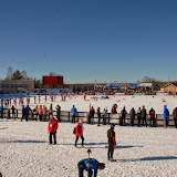 14 mars 2015 - Syktyvkar - Médaillés du 1er jour de compétition