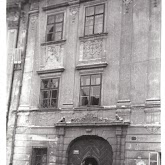 N002-008 (1969 Tabor-Sopron).jpg