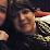 Sylvia Jelinek's profile photo