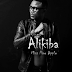 Download Audio: Alikiba – Miss Pine Apple | Mp3