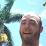 Alden Brown's profile photo