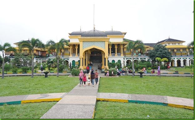 Sumatra4