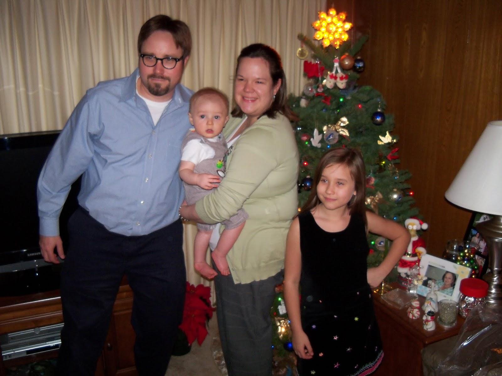 Christmas 2012 - 115_4705.JPG
