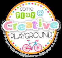 ITdbk Creative Playground3