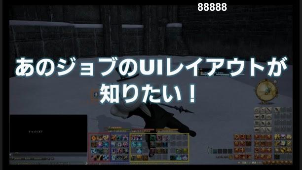 GW-51447.jpg