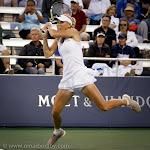 2014_08_12 W&S Tennis_Caroline Wozniacki-2.jpg