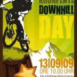 downhill-kronplatz-183x300.jpg