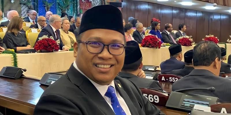 Demokrat Minta Mahfud MD Hentikan Pernyataan Ngawur Terkait SBY
