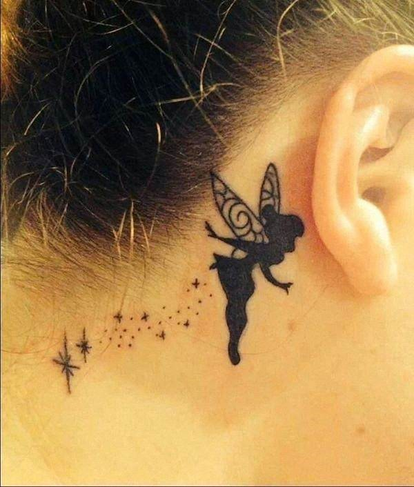tatuagem_de_fada
