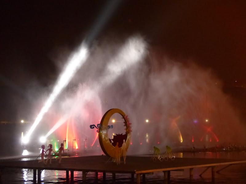 Dragon boat festival à Longtan ( Taoyuan) - dragonboat%2B216.JPG