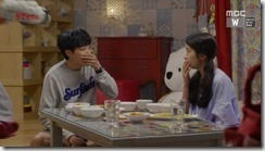 Lucky.Romance.E16.END.mkv_003263878_thumb