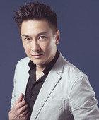 William Hu  Actor
