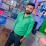 dharmesh yadav's profile photo