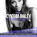How to register for the Cynthia Bailey Model Search 2016