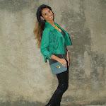Moda0264.jpg