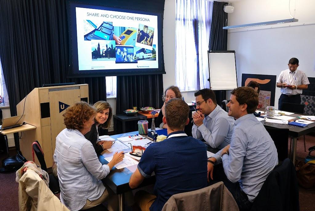 SERVSIG Maastricht Pre Workshop-019_1