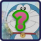 Doraemon trivia for PC-Windows 7,8,10 and Mac