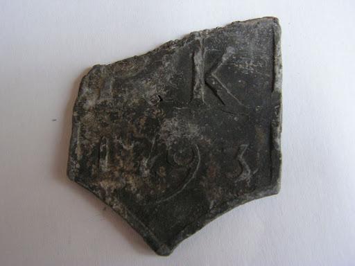 Naam: P. KeunPlaats: HaarlemJaartal: 1793