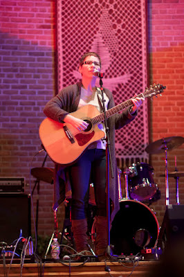 Cynthia Summers of Glen Rock. Photos by TOM HART/  TomHartPhoto.com.
