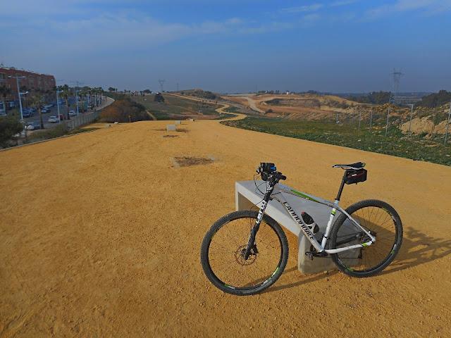 Rutas en bici. - Página 3 Navidad%2525202015%252520033