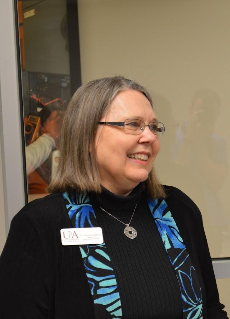 Dr. Claudia Griffin Retirement Celebration - DSC_1675.JPG