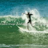 20140602-_PVJ0100.jpg