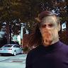 Jacob Lydic's profile image