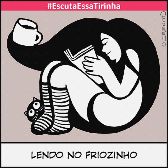 EscutaEssaTirinha-0014---570x570
