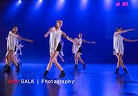 Han Balk Voorster Dansdag 2016-4489.jpg