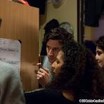 ©2015 Christine Nait Sidnas - photoprivée.com- FIEALD-09048.jpg