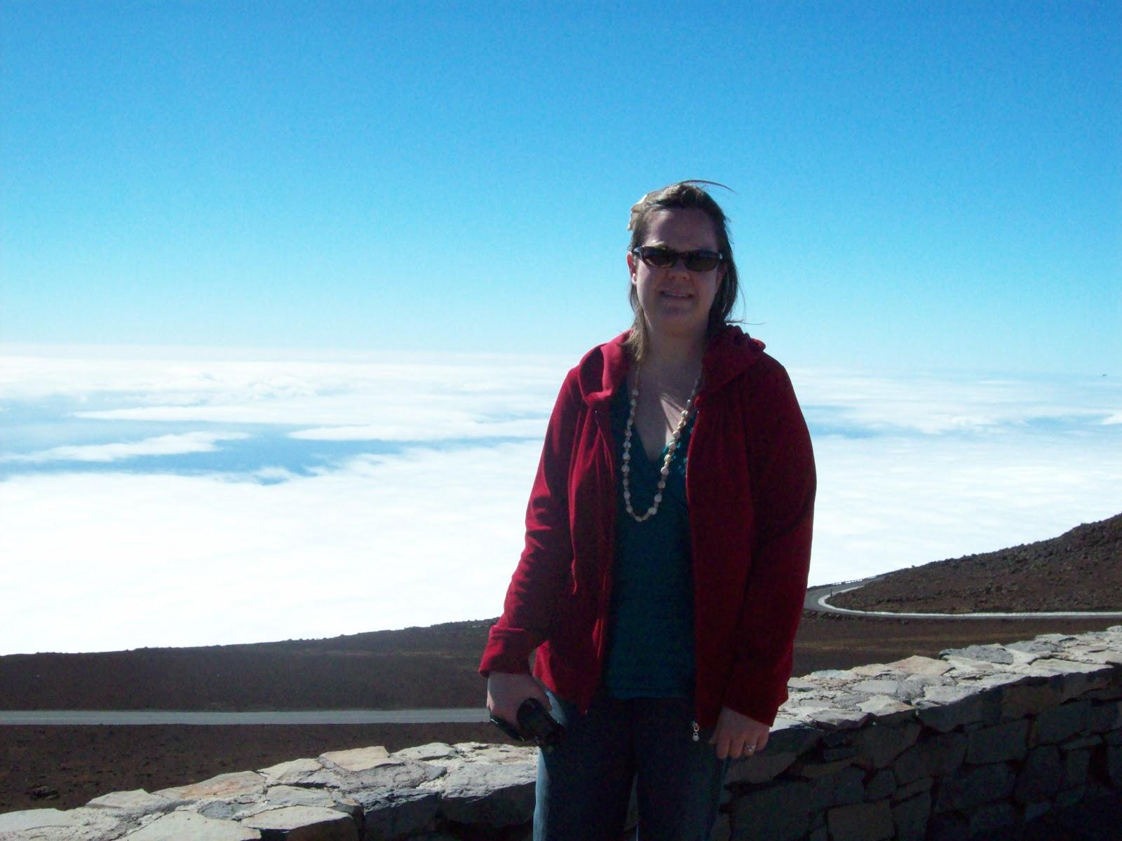 Hawaii Day 8 - 114_2112.JPG