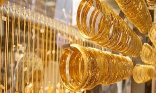 سعر الذهب مباشر سعر الذهب في مصر سعر الذهب الان سعر الذهب اليوم عيار ٢١ سعر الذهب اليوم السابع سعر الذهب الان في مصر سعر الذهب عيار 21 بكام النهارده بكم سعر الذهب اليوم عيار 21