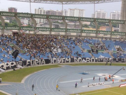 Botafogo 0 x 1 Flamengo 057.jpg