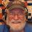 Russ Worthington's profile photo