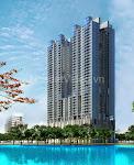 Mua bán nhà  Hà Đông, New Skyline Văn Quán, Chính chủ, Giá Thỏa thuận, anh Quang, ĐT 0903457390 / 0973001668