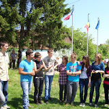 Workshop Parteneriat pt. un mediu curat - proiect educational  - 22-23 mai 2011 - 226337_212561188767196_100000399491659_690792_175308_n.jpg
