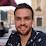Aaron McCollough's profile photo