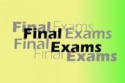 امتحان لغة عربية صف خامس نهاية الفصل الاول حسب المنهاج الجديد