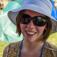 Anna P. Goldstein